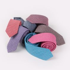 Find More Ties & Handkerchiefs Information about Wholesale Brand Tie Microfiber and Cotton Gravata Ties for Mens Plaid Business Casual Skinny Ties Navy Men Neckties 7 Pcs/Lot,High Quality tie up,China tie guan yin green tea Suppliers, Cheap tie accessories from Sexy Clothing&Accessories on Aliexpress.com