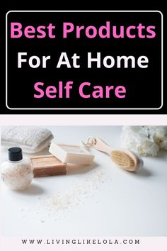 The best skin care products you need to add to your routine. Healthy skin care routine for 20s!! Self care products that smell good, self care products skincare. #skincare #selfcare