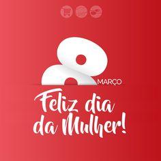 Mafer Equipamentos (@mafer_equipam)   Twitter