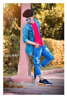 Boy Photo Shoot, Cute Boy Photo, Photo Poses For Boy, Boy Poses, Fashion Photography Poses, Men Photography, Stylish Boys, Stylish Girl Pic, Best Poses For Boys