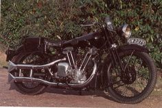 Lawrence of Arabia's Brough Superior Motorcycle Antique Motorcycles, British Motorcycles, Harley Davidson Motorcycles, Cars And Motorcycles, Motorcycle Camping, Camping Gear, Lawrence Of Arabia, Motorcycle Posters, Photo Transfer