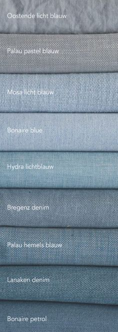 Bedroom Inspiratie Blauw 59 Ideas For 2019 Best Bedroom Colors, Bedroom Paint Colors, Bedroom Desk, Blue Bedroom, Dark Furniture, Colorful Furniture, Decor Interior Design, Interior Decorating, Linens And More