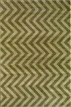 Hudson Green Linen 8496A