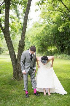Ashley Adams, Charleston, Couple Photos, Couples, Wedding Dresses, Blog, Fashion, Couple Shots, Bride Dresses