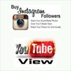 bominstagram's photo .MAU pny banyak Follower Instagram ,Twitter , Youtube View secara instan ? Tanpa menambah following. Murah, Bergaransi, Full Bonus. Cek web admin di www.bomtweet.blogspot.com . Hp: 085769580099 .pin: 2226e062