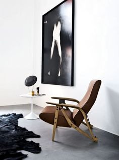 inspiration . minimalism by LEUCHTEND GRAU