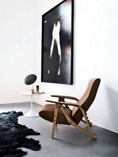 inspiration . minimalism by LEUCHTEND GRAU +++ full story…