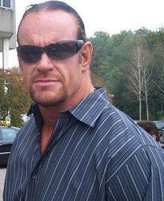 mark calaway filmsmark calaway instagram, mark calaway 2017, mark calaway films, mark calaway and michelle mccool, mark calaway workout, mark calaway real height, mark calaway net worth 2016, mark calaway 2016, mark calaway, mark calaway 2015, mark calaway twitter, mark calaway interview, mark calaway house, mark calaway facebook, mark calaway 2014, mark calaway dead, mark calaway wiki, mark calaway wikipedia, mark calaway undertaker, mark calaway brock lesnar