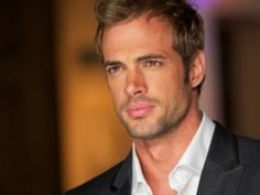 From soap star to America's sweetheart, William Levy's rise as a crossover star @thenininsky #LaresNYC
