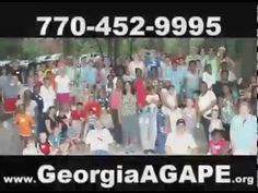Teenagers Pregnant Northeast Cobb GA, Georgia AGAPE, 770-452-9995, Teena...: http://youtu.be/pOPIfCyEE_o