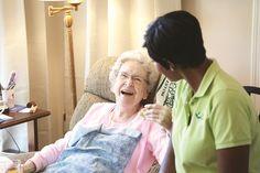 28 Caregiver Careers Ideas In 2021 Caregiver Extraordinary People Kinds Of People