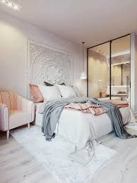 Image result for tumblr room ideas | #cute rooms | Home ...