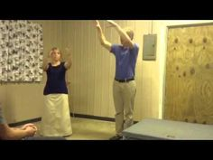 ▶ Trust him to today ASL - YouTube
