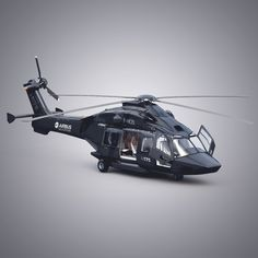 Eurocopter Model available on Turbo Squid, the world's leading provider of digital models for visualization, films, television, and games. Best Helicopter, Luxury Helicopter, Military Helicopter, Military Guns, Military Aircraft, Private Jet Interior, Airbus Helicopters, Ah 64 Apache, Private Plane