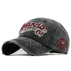 bddb91da88 30 Best hat's images | Caps hats, Baseball hats, Hats