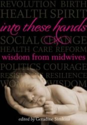 Midwives stories : )