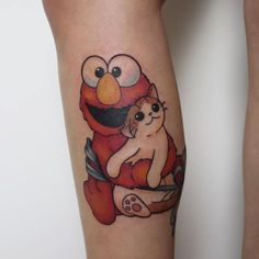 Diy Tattoo, Digimon, Street Tattoo, Gaming Tattoo, Tattoo Spirit, Jurassic World, Happy Birthday, Tatoos, Tatting