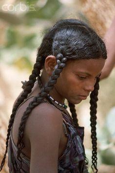 Fulani People Hair Tumblr_n7m2esjphe1tqu7vbo7_400.jpg