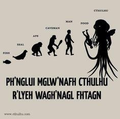 713111-cthulhu_evolution.png (395×392)