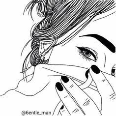 ✦☉∙ maiswizzle ∙☉✦