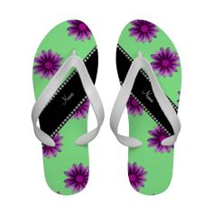 >>>Order          	Personalized name light green pink purple flowers flip flops           	Personalized name light green pink purple flowers flip flops lowest price for you. In addition you can compare price with another store and read helpful reviews. BuyDeals          	Personalized name ligh...Cleck Hot Deals >>> http://www.zazzle.com/personalized_name_light_green_pink_purple_flowers_flipflops-256536687897796331?rf=238627982471231924&zbar=1&tc=terrest