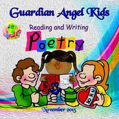 Guardian Angel Kids