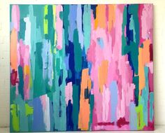 Self-taught Melbourne artist's talent arose from grief - The Interiors Addict