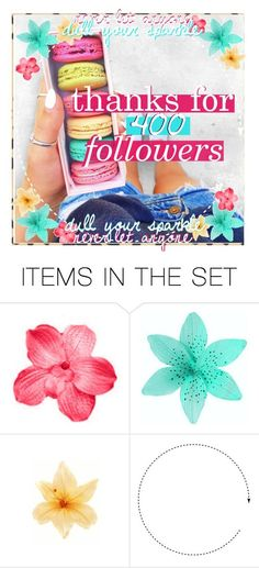 """""""✧;; 400 followers rtd"""" by harknessl ❤ liked on Polyvore featuring art, Iconbylauren and requestsbylauren:"""