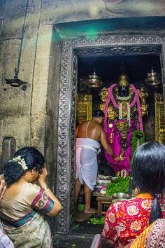 Tamilnadu Tourism: Varadharaja Perumal Temple (Hastagiri), Kanchipuram – The Temple Lord Ganesha Paintings, Lord Shiva Painting, Om Namah Shivaya, Hanuman Chalisa, Krishna Krishna, Baby Krishna, Dancing Ganesha, Hindu Worship, Lord Murugan Wallpapers