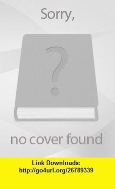 Forever Amber Brown Paula Danziger ,   ,  , ASIN: B0030E9RWK , tutorials , pdf , ebook , torrent , downloads , rapidshare , filesonic , hotfile , megaupload , fileserve