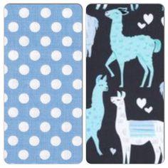Tula Alpaca Hearts Reach Straps, Tula Alpaca Hearts Accessories, Tula Alpaca Hearts Suck Pads, Tula Alpaca Hearts Drool Pads by PunkyBirdAccessories on Etsy