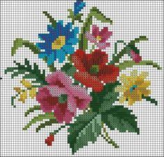 c8734e5d82bff6b9abf522035250d0fa.jpg (552×529)