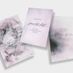 Invitations / Wedding Websites / Graphic Design / Branding / Custom Websites / Ships Worldwide #theimpressionstartsnow