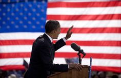 What Does the Obama Budget Mean For Small Business Owners? Read More - http://smallbiztrends.com/2013/04/obama-budget-small-business-owners.html #smallbusinessloans #biz2credit