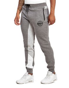 McKenzie Lowton Track Pants - Shop online for McKenzie Lowton Track Pants with JD Sports, the UK's leading sports fashion retailer.