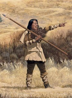The Discovery of Prehistoric Man in Burnham, Oklahoma; A Pre-historic Adventure  Clovis and Pre-Clovis sites have been found all across the United States. One such site, discovered in Burnham, Oklahoma, provides many clues that help scientists learn more about how these ancient Clovis peoples lived, and how their migrations across the US and into Oklahoma affected later generations. Through careful study, scientists now understand more fully how these ancient peoples lived...