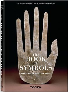 Amazon.com: The Book Of Symbols: Reflections On Archetypal Images (The Archive for Research in Archetypal Symbolism) (9783836514484): Archive for Research in Archetypal Symbolism (ARAS): Books