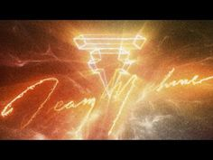 Tokio Hotel New Tweet: Full #DreamMachine album now online on our Youtube 🎶 – ♡ louder than love ♡