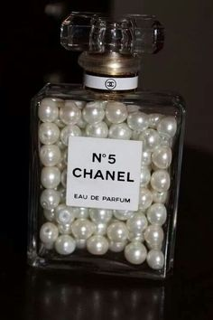 Chanel Party Favor Label x Personalized Labels or Gi.- Chanel Party Favor Label x Personalized Labels or Gift TagsPersonalized with name Great for all occasions Weddings, Bridal Showers, Sweet Sixteen Set of 10 CoCo Chanel Party Supplies - Chanel Party, Chanel Decoration, Wedding Decoration, Mini Vase, Personalized Labels, Girly Things, Party Supplies, Diy And Crafts, Helmet