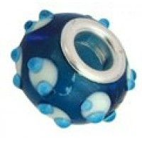 Glass Bead $2.95 http://www.sparklyexpressions.com/#1019