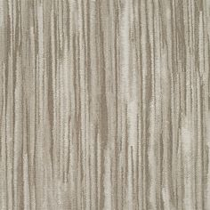Trend | Cherwell Taupe by Sanderson Fabric | TM Interiors Limited