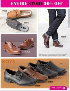 Payless Black Friday 2018 Ads and Deals Browse the Payless Black Friday 2018 ad scan and the complete product by product sales listing. Black Friday Ads, Black Shoes, Coupons, Oxford Shoes, Dress Shoes, Men, Fashion, Formal Shoes, Oxford Shoe