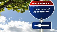 November 2015-The Power of Appreciation - Conscious Shift Online Magazine