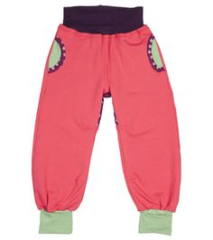 More to Life Track Pant BIG http://www.oishi-m.com/collections/bottoms-new/products/more-to-life-track-pant-big