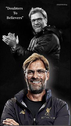 Liverpool Players, Liverpool Football Club, Liverpool Fc, Juergen Klopp, Boss, Sports, Painting, Football Soccer, Hs Sports