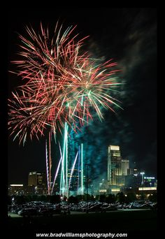 Fireworks coupons omaha ne
