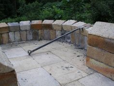 Google 搜尋 http://www.fornobravo.com/forum/attachments/3/12423d1244639661-conquering-world-one-wood-oven-time-brick-support.1.jpg 圖片的結果