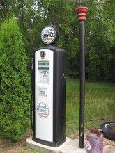 Kool Motor Pump