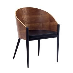 Stunning Astor Dining Chair - Dot & Bo