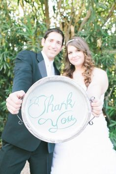 Rustic Chic Wedding At Sanctuary Camelback Mountain - Rustic Wedding Chic
